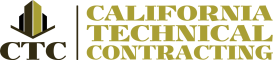 California Technical Contracting, Inc., Technical Support and Design Solutions
